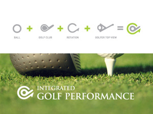 integrated golf performance
